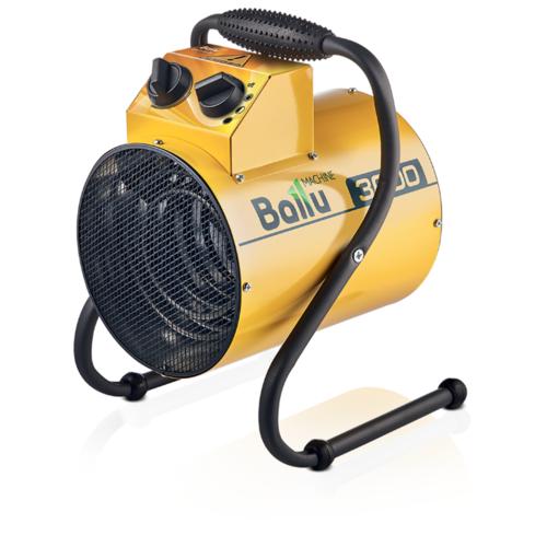 Ballu BHP-PE-2
